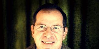 Dr. Viktor Horatczuk